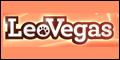 live casino leo vegas