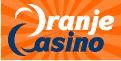 live blackjack spelen bij Oranje