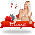 beste live baccarat casino