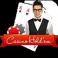 beste live casino hold'em