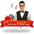 vera&john live casino holdem