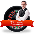 evolution live casino software