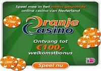 tip 3 live casino bonus voorwaarden